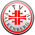 TV Falkenberg Ihr Sportverein in Lilienthal