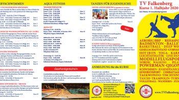 Permalink zu:Kurse- auch für Nichtmitglieder